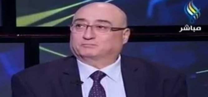 أبو فاضل:اسرائيل لن تشن حرب على لبنان فمصلحتها تقتضي فقط بأن تشله لكي لا يكون دولة نفطية