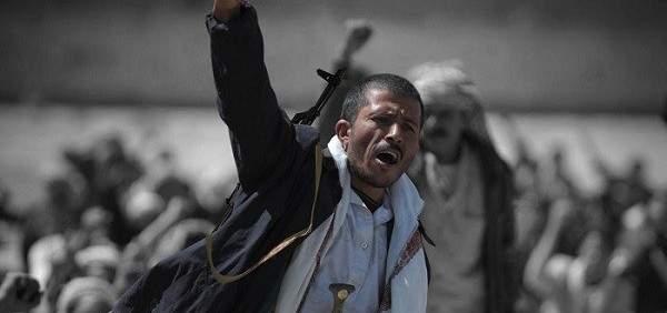 """""""أنصار الله"""" تسيطر على مواقع في محافظة البيضاء بعد معارك مع مسلحي """"القاعدة"""""""