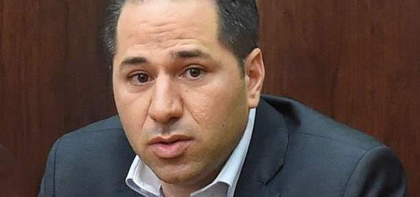 النشرة: سامي الجميل أثار مسألة فقدان النصاب للتصويت على الموازنة