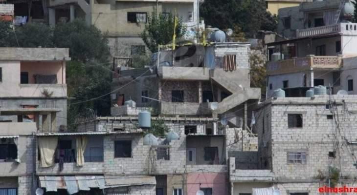 مذكرة بالمطالب الفلسطينيّة الى الحوار اللبناني–الفلسطيني... وتطبيق المرحلة 2 من إتفاق الميّة وميّة