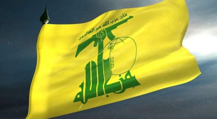 """مصادر الجمهورية: العلاقة بين """"حزب الله"""" والبطريركية المارونية ليست سيئة"""