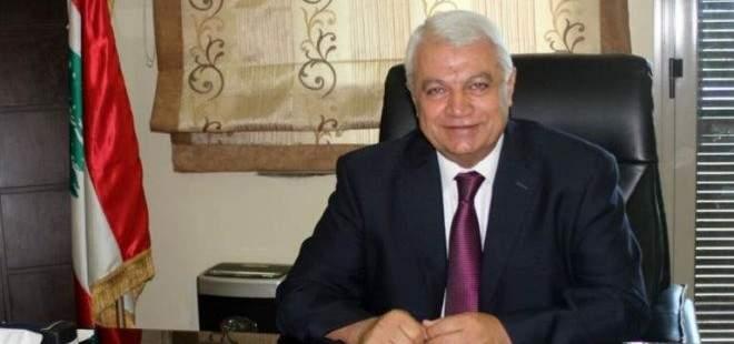 الأخبار:حسم قرار تغيير رئيس بلدية طرابلس وعزام عويضة الأوفر حظا