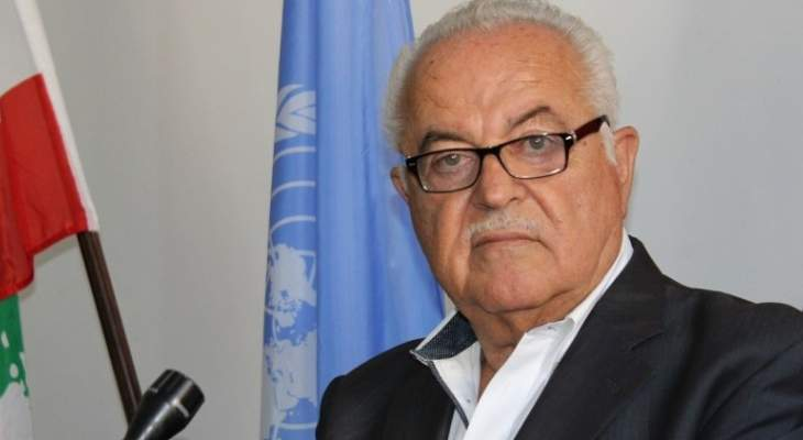 رئيس بلدية شبعا: وثائق عثمانية تثبت لبنانية مزارع شبعا وتلال كفرشوبا