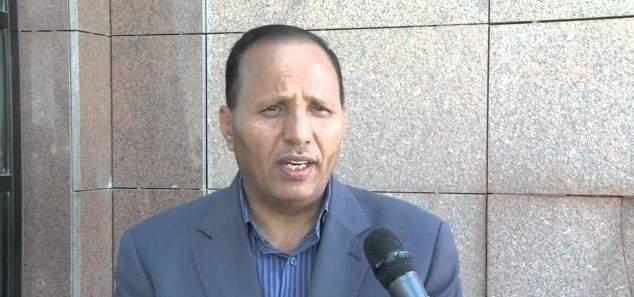 مستشار الرئيس اليمني: الحرس الثوري وحزب الله يمثلان الدعم الحقيقي للحوثيين