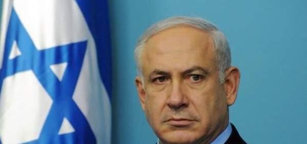 أ ف ب: آلاف الإسرائيليين يتظاهرون ضد نتانياهو في تل أبيب