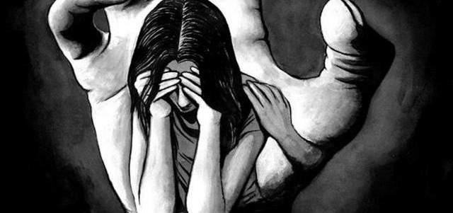 """دراسة تكشف عن 23 مليون أنثى """"مفقودة"""" في العالم"""