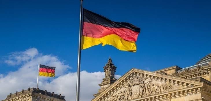 """مسؤول ألماني يقترح إنشاء محكمة خاصة لمقاتلي """"داعش"""" الألمان"""