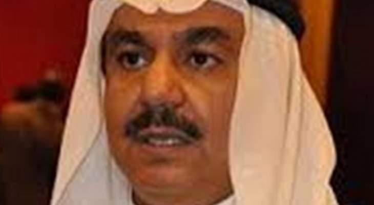 سفير السعودية في ماليزيا: الإسلام يحارب الإرهاب ولا توجد صلة بينهما