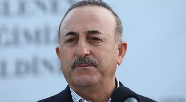 الحكومة التركية تمنح الجنسية لـ 20 ألفًا من أتراك الأهيسكا