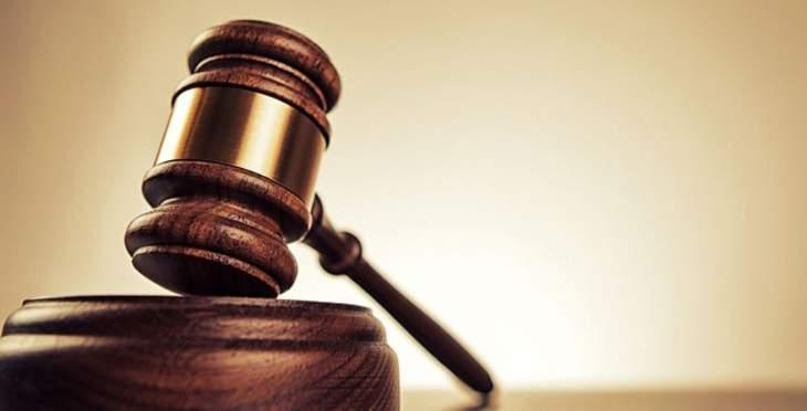 القاضي مخيبر رد طلب بلدية وادي شحرور السفلى بشأن تمثال العذراء لعدم استناده إلى أساس قانوني سليم