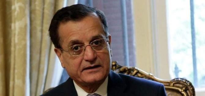 منصور: القمة العربية الإقتصادية ستكون عدائية تجاه إيران