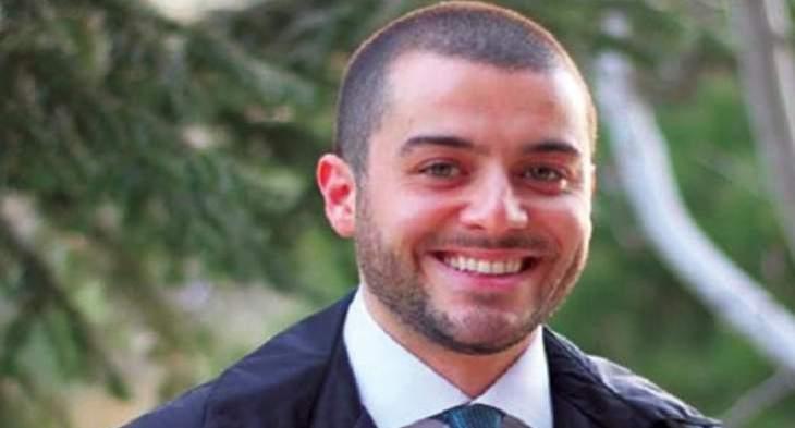 فتفت: إسم اللواء عثمان لن يخضع للمساومات