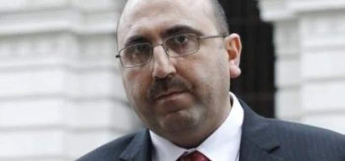 المرصد السوري: الشخصية المستهدفة بتفجير عفرين يرجح ان تكون من حزب الله