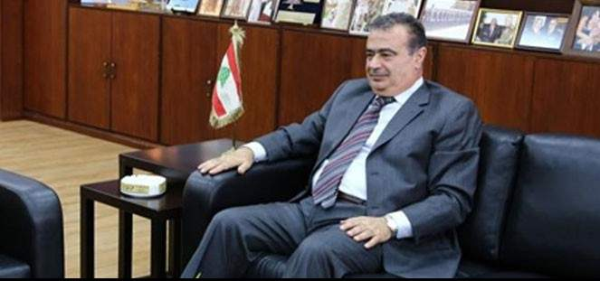 أبو غيدا يتهم كامل شميساني بالإحتيال وانتحال صفة ضباط في المخابرات