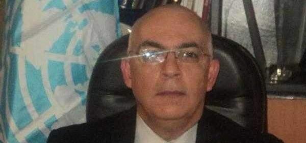 ابو سعيد: جيش اسرائيل يخطط لعملية عسكرية ضد حزب الله والموساد متخوف منها