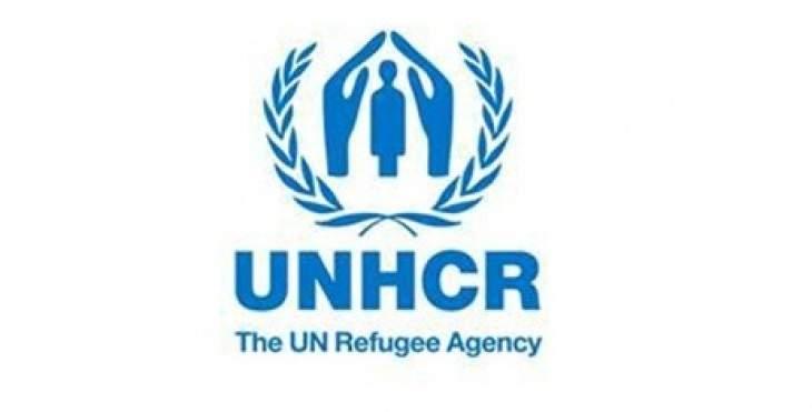 مفوضية اللاجئين للجديد: لم ننشئ  أي مخيمات في لبنان