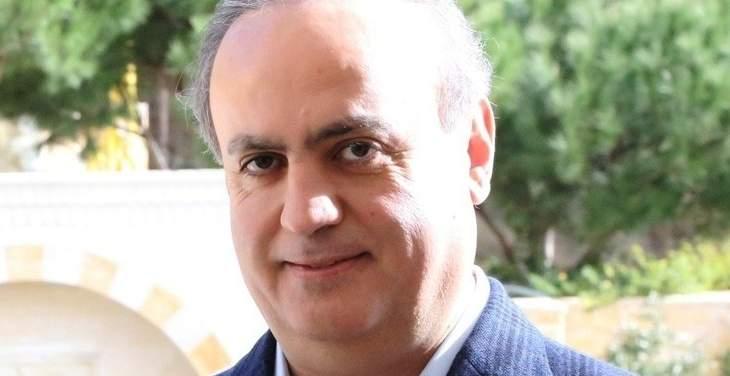 وهاب للمشنوق: ما هو تفسيرك لرفض عثمان إعطاء الإذن لملاحقة ضباط عملوا بالمخدرات والرشوة؟