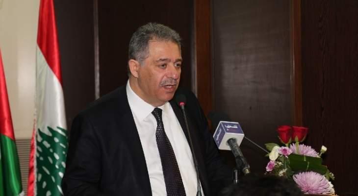 دبور:الإعتداء على الحمدالله يندرج في إطار محاولات تصفية القضية الفلسطينية
