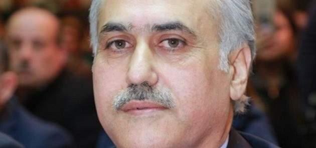 أبو الحسن: نمنح الثقة للحكومة إنطلاقاً من مبدأ الشراكة التي شكلت على اساسه