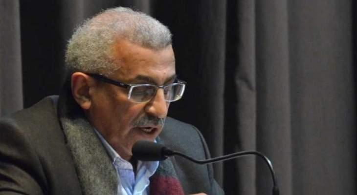 سعد دان هجوم نيوزيلندا: للوقوف بصلابة ضد مثيري الحقد والكراهية