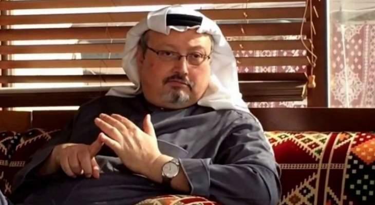 الغارديان: خاشقجي كان يكتب الحقيقة عن السعودية وعلى الغرب التصرف من هذا المنطلق