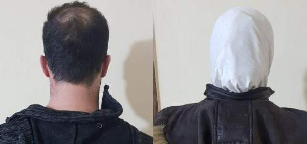شعبة المعلومات أحبطت مخططا لشخصين سوريين لقتل مواطنهما لأسباب شخصية