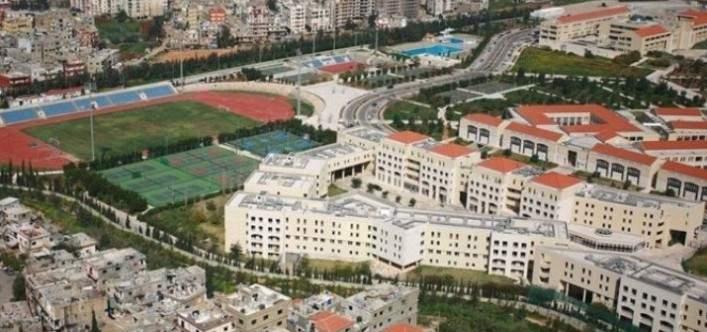 الطلاب اللبنانيون يتضررون من قرار رفع رسوم التسجيل في فرنسا
