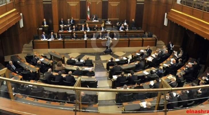 صحة المسؤولين اللبنانيين تطرح اكثر من علامة استفهام فمن يجيب؟