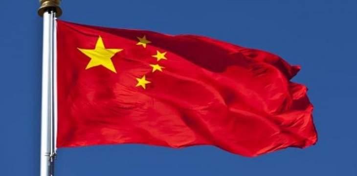 خارجية الصين: قلقون لاعتقال مواطن صيني في بولندا بشبهة التجسس