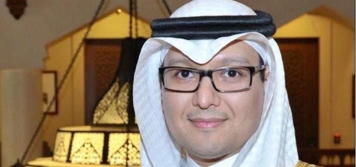 البخاري بعد زيارته ميشال المر: هو أهل الوفاء ونحن دائماً الى جانبه