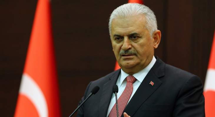 مرشح العدالة والتنمية لبلدية إسطنبول: سأجعل من المدينة نموذجا يحتذى به