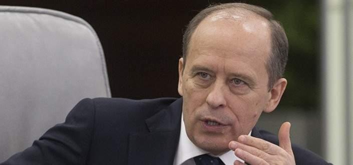 """مسؤول روسي: تنظيم """"داعش"""" الإرهابي لا يزال يشكل خطرا كبيرا"""