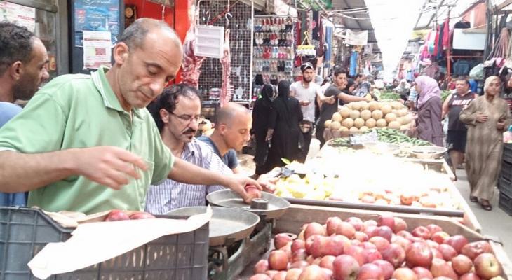 """المساعي اللبنانية والفلسطينية لعقد لقاء لـ""""القيادة السياسية الموحَّدة"""" في لبنان تراوح مكانها"""