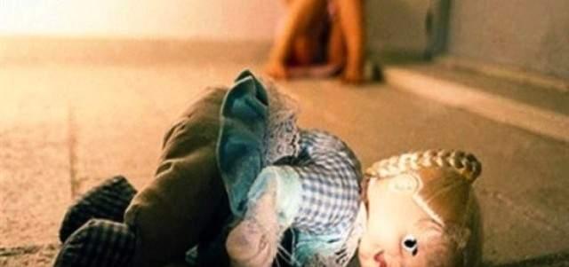 رجل سبعيني يحاول اغتصاب طفلة داخل منزل ابنته في الخرطوم