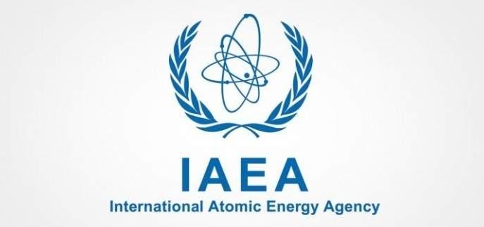 """""""الطاقة الدولية"""" حذرت من عودة المخاوف بشأن النفط مع فرض العقوبات على إيران"""