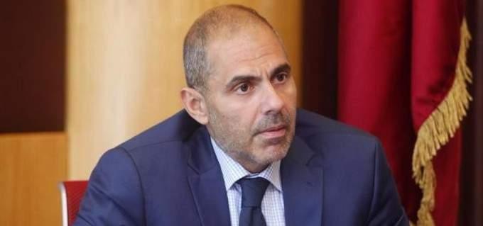 "خوري طرد موظفا في ""كازينو لبنان"" لتنظيمه رحلات للزبائن إلى كازينوهات بقبرص"