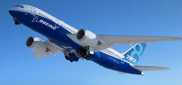 أ.ف.ب: بوينغ ستغير نظام منع السقوط في طائرات ماكس 737 خلال 10 أيام