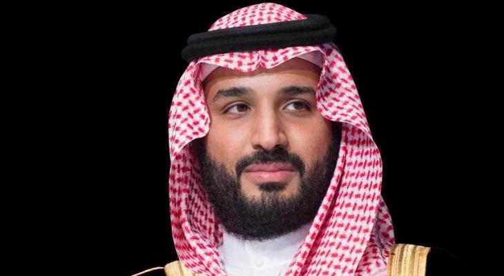 الديوان الملكي السعودي: بن سلمان سيلتقي بوتين ويحضر حفل افتتاح كأس العالم