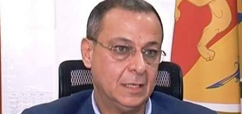 رئيس بلدية الحدت: ما قام به أصحاب المولدات جريمة وعقوبتهم يجب أن تكون قاسية