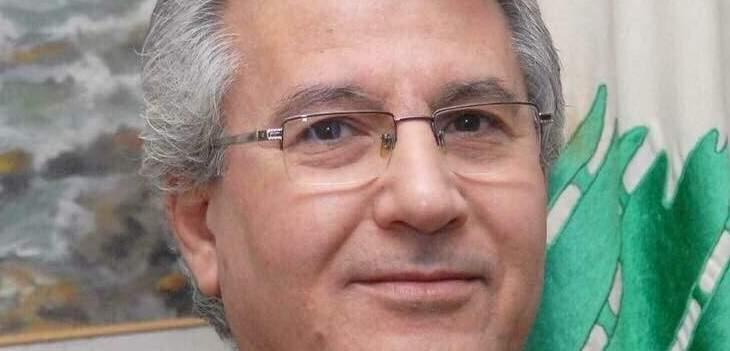 بدوي: العلاقة بين الرئيس وقيادة المقاومة اعمق واكبر من اي مقعد وزاري