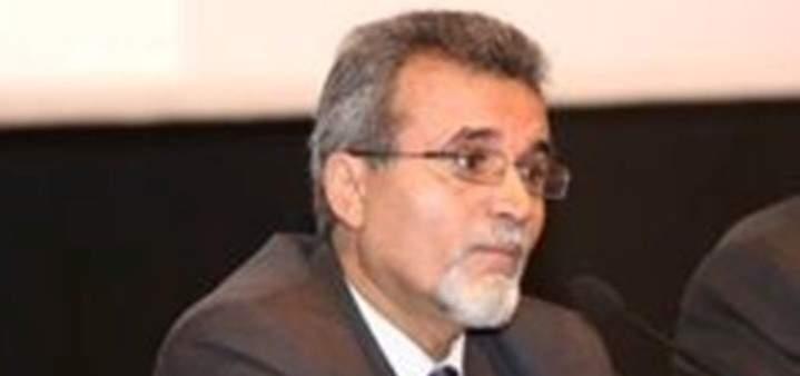 الجمهورية: أحمد الجمال مشتبه بتورطه في إعطاء شهادات مزورة لطلاب متقدمين للمدرسة الحربية