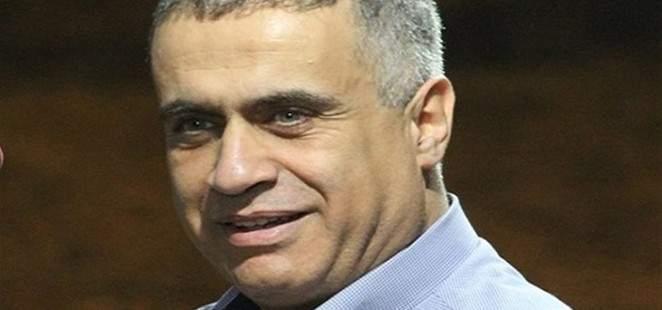 """ادغار طرابلسي لـ""""النشرة"""" يؤكّد على وجود تفاهم ضمني لحل أزمة النازحين السوريين"""