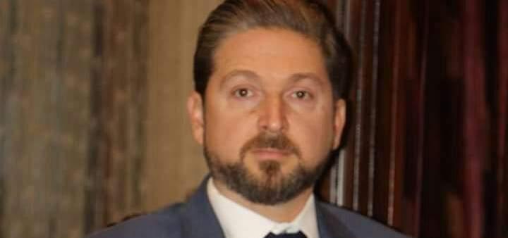كرامي: ما زال أمام الحكومة عقبات واسم الوزير السني لم يحسم بعد