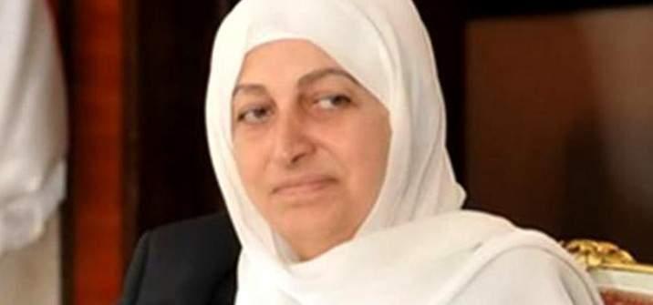 الحريري عزّت بوفاة الأب عبو: لبنان خسر علما من أعلامه الكبار بمجال الفكر والأدب