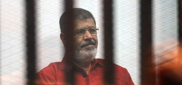 الداخلية المصرية تعلن حالة الاستنفار القصوى في البلاد بعد وفاة مرسي