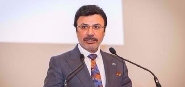 سفير الإمارات ببريطانيا:الحوثي يماطل وتحرير الحديدة سيدفعه للعودة إلى المفاوضات