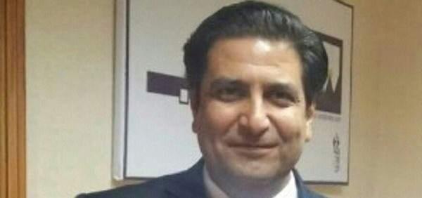 الشامي: أعلن للمرة الأولى أن السلطات الليبية قطعت التواصل معنا