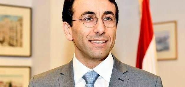 مصادر بلدية الغبيري للأخبار: حقوق أهل بيروت أمر ثانوي بالنسبة لشبيب