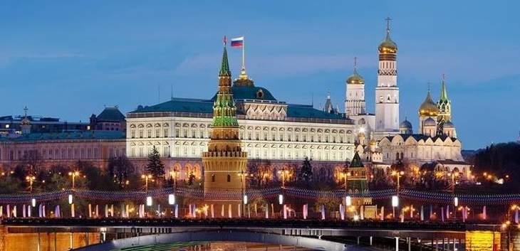 الكرملين: تقرير مولر لا يتضمن أي دليل على تدخل روسي بالانتخابات الأميركية