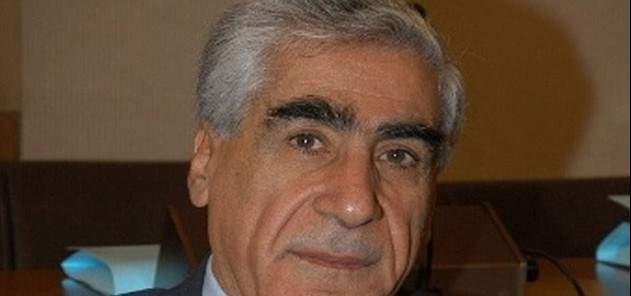 سعد:تيمور جنبلاط لن يدخل المجلس النيابي إلا كما دخله والده بكتلة وازنة